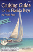cruising guide to the florida keys